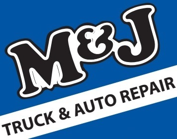 M&J Truck and Auto Repair