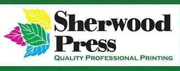 Sherwood Press