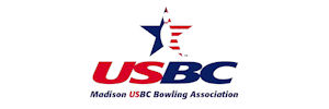 Madison USBC Bowling Association