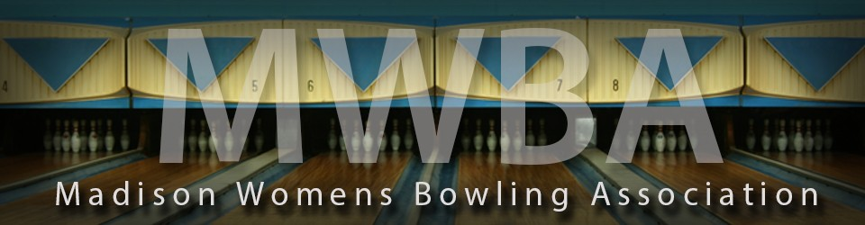 Madison USBC Women's Bowling Association